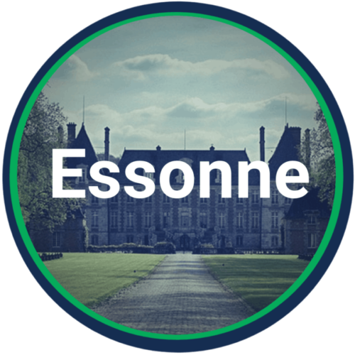 91 - Essonne