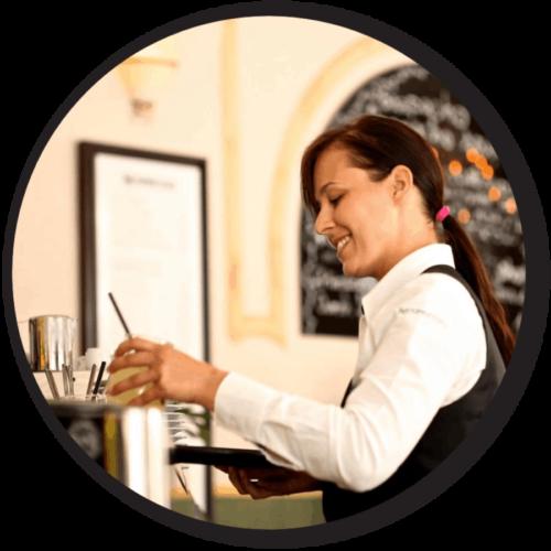 Pub / Brasserie