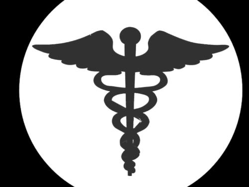Santé / Hygiène