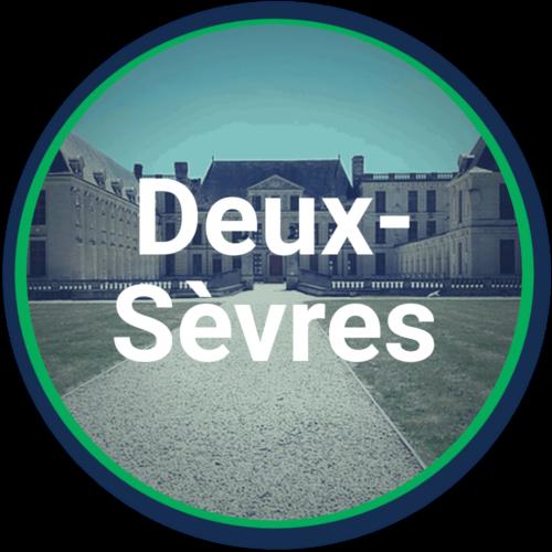 79 - Deux-Sèvres