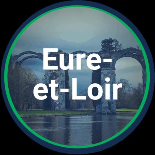 Eure-et-Loire