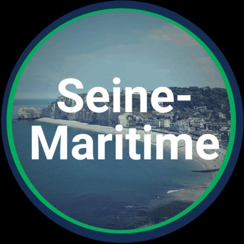 76- Seine-Maritime