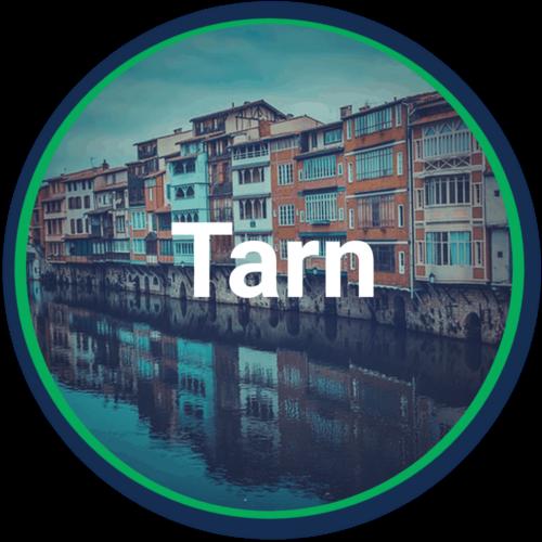 81 - Tarn