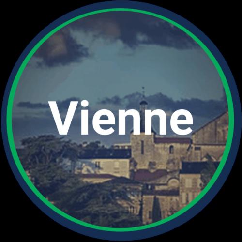 38 - Vienne