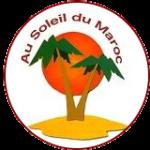 Au Soleil du Maroc Orsay