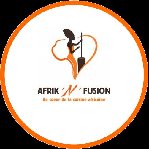 Afrik N Fusion Evry
