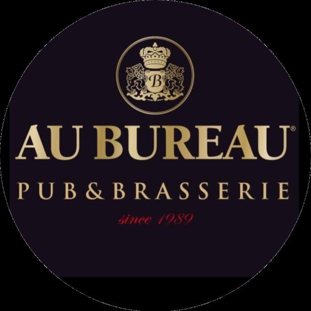 Au Bureau - Courtaboeuf Villejust