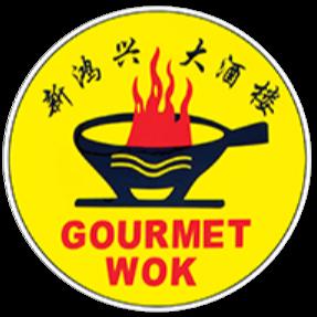 Gourmet Wok - Villejust Courtaboeuf
