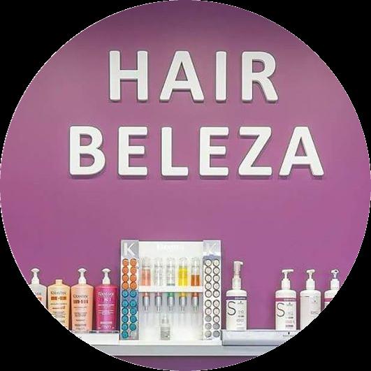 Hair Beleza