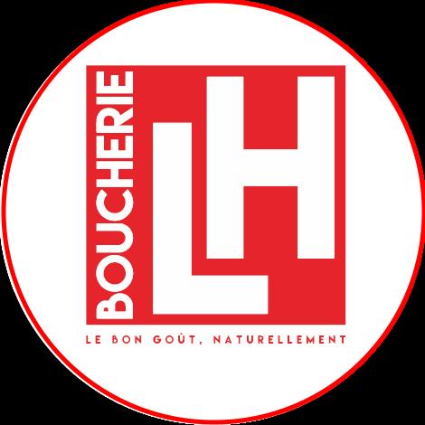 LH Boucherie