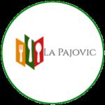 La Pajovic